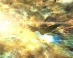 The Chronicles of Spellborn  Archiv - Screenshots - Bild 128