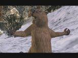 Chroniken von Narnia: Der König von Narnia  Archiv - Screenshots - Bild 3