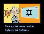 Pokemon Trozei (DS)  Archiv - Screenshots - Bild 14