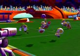 Mario Smash Football  Archiv - Screenshots - Bild 3