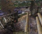 ALFA: Antiterror  Archiv - Screenshots - Bild 6