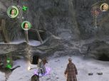 Chroniken von Narnia: Der König von Narnia  Archiv - Screenshots - Bild 7