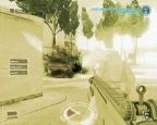 Ghost Recon: Advanced Warfighter  Archiv - Screenshots - Bild 44