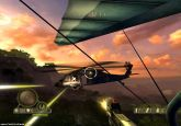 Far Cry Instincts Evolution  Archiv - Screenshots - Bild 7