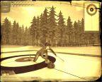 Curling 2006  Archiv - Screenshots - Bild 6