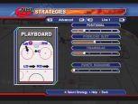 NHL 2K6  Archiv - Screenshots - Bild 17