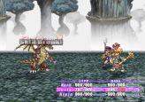 Atelier Iris: Eternal Mana  Archiv - Screenshots - Bild 2