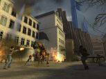 Half-Life 2: Episode One  Archiv - Screenshots - Bild 13