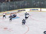 NHL 2K6  Archiv - Screenshots - Bild 22
