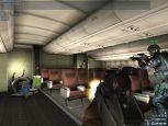 Rainbow Six: Lockdown  Archiv - Screenshots - Bild 27
