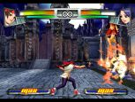 King of Fighters Neowave  Archiv - Screenshots - Bild 15