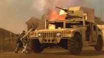 Battlefield 2: Modern Combat  Archiv - Screenshots - Bild 66