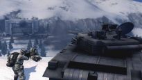 Battlefield 2: Modern Combat  Archiv - Screenshots - Bild 72
