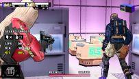 Metal Gear Acid 2 (PSP)  Archiv - Screenshots - Bild 9