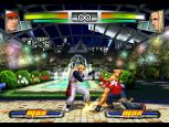 King of Fighters Neowave  Archiv - Screenshots - Bild 13
