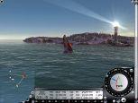 Virtual Skipper 4  Archiv - Screenshots - Bild 7