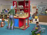 Die Sims 2: Open For Business  Archiv - Screenshots - Bild 27