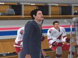 NHL 2K6  Archiv - Screenshots - Bild 20