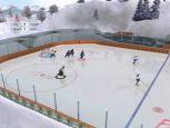 NHL 2K6  Archiv - Screenshots - Bild 13