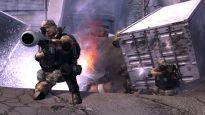 Battlefield 2: Modern Combat  Archiv - Screenshots - Bild 68