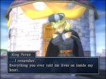 Dragon Quest: Die Reise des verwunschenen Königs  Archiv - Screenshots - Bild 21