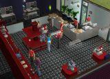 Die Sims 2: Open For Business  Archiv - Screenshots - Bild 25