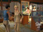 Die Sims 2: Open For Business  Archiv - Screenshots - Bild 14
