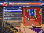 NBA 2K6  Archiv - Screenshots - Bild 11