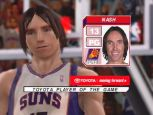NBA 2K6  Archiv - Screenshots - Bild 6