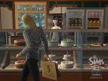Die Sims 2: Open For Business  Archiv - Screenshots - Bild 13