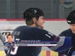 NHL 2K6  Archiv - Screenshots - Bild 14