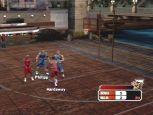 NBA 2K6  Archiv - Screenshots - Bild 10