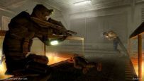 Splinter Cell: Essentials (PSP)  Archiv - Screenshots - Bild 38