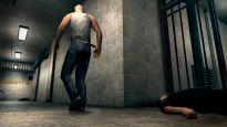 Splinter Cell: Essentials (PSP)  Archiv - Screenshots - Bild 47