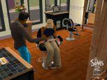 Die Sims 2: Open For Business  Archiv - Screenshots - Bild 20