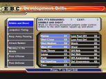 NBA 2K6  Archiv - Screenshots - Bild 12