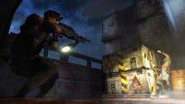 Splinter Cell: Essentials (PSP)  Archiv - Screenshots - Bild 48