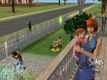 Die Sims 2: Open For Business  Archiv - Screenshots - Bild 12