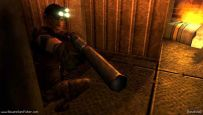 Splinter Cell: Essentials (PSP)  Archiv - Screenshots - Bild 43