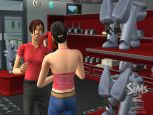 Die Sims 2: Open For Business  Archiv - Screenshots - Bild 19