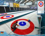 Curling 2006  Archiv - Screenshots - Bild 2