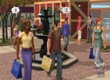 Die Sims 2: Open For Business  Archiv - Screenshots - Bild 24