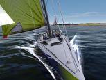 Virtual Skipper 4  Archiv - Screenshots - Bild 9