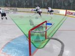 NHL 2K6  Archiv - Screenshots - Bild 16