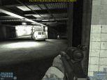 Rainbow Six: Lockdown  Archiv - Screenshots - Bild 20