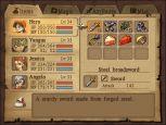 Dragon Quest: Die Reise des verwunschenen Königs  Archiv - Screenshots - Bild 25