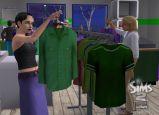 Die Sims 2: Open For Business  Archiv - Screenshots - Bild 16