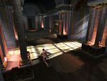 Da Vinci Code: Sakrileg  Archiv - Screenshots - Bild 23