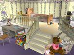 Die Sims 2: Open For Business  Archiv - Screenshots - Bild 10