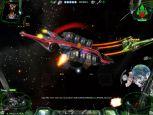 Darkstar One  Archiv - Screenshots - Bild 22
